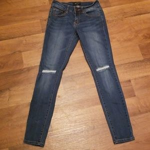 Boutique Skinny jeans